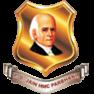 P D Jain Homoeopathic Medical College